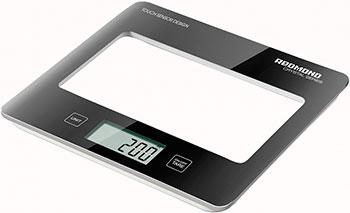 Кухонные весы Redmond RS-724 весы кухонные электронные redmond rs 724