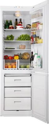 все цены на  Двухкамерный холодильник Орск 161 05  онлайн
