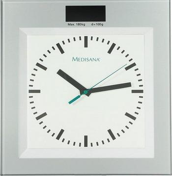 Весы напольные Medisana PSA dia 400mm 900w 220v w 3m psa