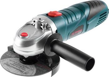 Угловая шлифовальная машина (болгарка) Hammer USM 850 B PREMIUM угловая шлифовальная машина болгарка hammer usm 850 a 159 018