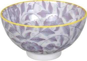 Чаша TOKYO DESIGN BOTANIQUE комплект из 6 шт 14110