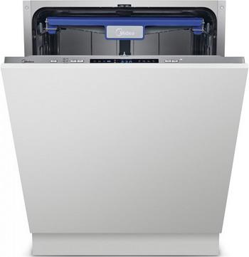 Полновстраиваемая посудомоечная машина Midea MID 60 S 500