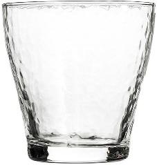 Стакан TOYO-SASAKI-GLASS Machine комплект из 3 шт B-15103-JAN-P toyo sasaki glass стакан toyo sasaki glass b 35103hs jan p