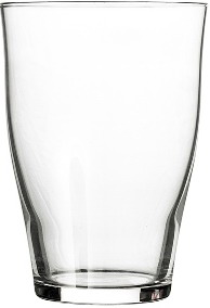 Стакан TOYO-SASAKI-GLASS Machine комплект из 6 шт B-42101 HS
