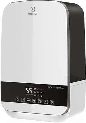 Увлажнитель воздуха Electrolux EHU-3315 D