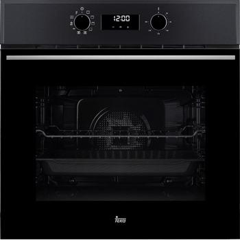 Встраиваемый электрический духовой шкаф Teka HSB 630 BK BLACK