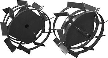 Грунтозацепы для мотоблоков PATRIOT Patriot ГР3 400.180.д30 490001070 электропила patriot es1816