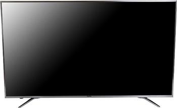 4K (UHD) телевизор DOFFLER 55 DUS 93