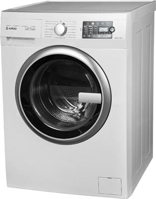 Стиральная машина Ardo 39 FL 106 LW стиральная машина ardo 39 fl 106 lw