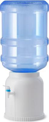 Кулер для воды Vatten OD 20 WFH