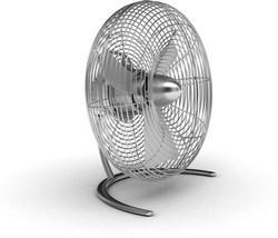 Вентилятор Stadler Form Charly Little C-025