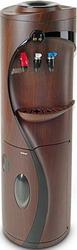 Кулер для воды HotFrost V 760 C wood (дерево) hotfrost v 760 c wood дерево