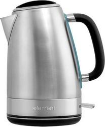 Чайник электрический Element El Kettle WF 05 MB чайник kettle 1900b