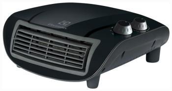 Тепловентилятор Electrolux от Холодильник