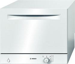 Компактная посудомоечная машина Bosch SKS 40 E 22 RU bosch gid 14a50 ru