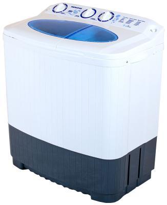 Стиральная машина Renova WS-70 PET стиральная машина renova ws 70pet