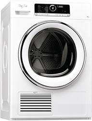 Сушильная машина Whirlpool DSCX 90120 whirlpool akzm 693 01 mrl