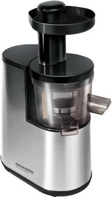 Соковыжималка универсальная Redmond RJ-M 920 S кофеварка redmond rcm 1505 s skycoffee
