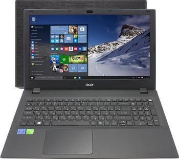 Ноутбук ACER Extensa EX 2511 G-P 41 A (NX.EF9ER.018) acer extensa ex 2508 c5w6 nx ef1er 018