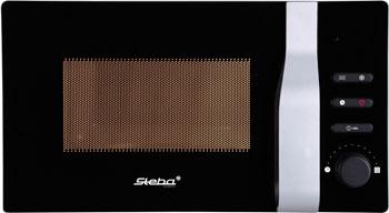 Микроволновая печь - СВЧ Steba MIC 2020 steba mic 2020