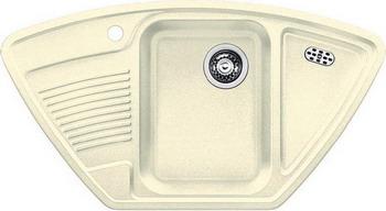 Кухонная мойка BLANCO CLASSIC 9E жасмин мойка classic 4 s right 507701 blanco