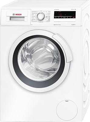 Стиральная машина Bosch WLN 24240 OE