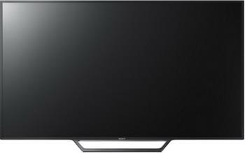 LED телевизор Sony KDL-55 WD 655 BRT