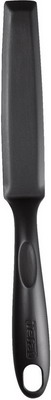 Лопатка для блинов Tefal 2744912 Bienvenue лопатка угловая tefal bienvenue длина 30 5 см