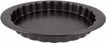 Форма для выпечки Tefal J 0838374 форма для выпекания металл tefal easy grip 42 3х28 5см j1627114