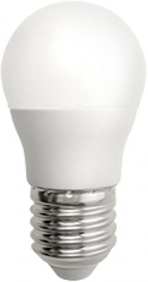 Лампа Odeon LG 45 E 27 C7 E 27 G 45 7W 4500 K бензиновая виброплита калибр бвп 20 4500