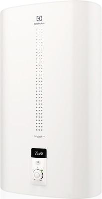 Водонагреватель накопительный Electrolux EWH 80 Centurio IQ 2.0 водонагреватель накопительный electrolux centurio iq ewh 100 100л 2квт белый