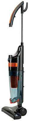 Пылесос Kitfort КТ-525-1 оранжевый