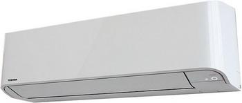 Сплит-система Toshiba RAS-13 BKV-EE1 MIRAI кондиционер toshiba ras 24s3khs ee ras 24s3ahs ee