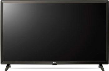 LED телевизор LG 32 LK 510 B itech lk 207