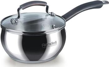 Ковш Rondell Charm RDS-731 16 см 1 5 л цена