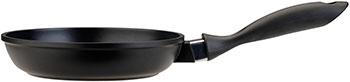 Сковорода Berghoff Cook& Co Cast 20 см 2801314 лопатка кулинарная berghoff cook