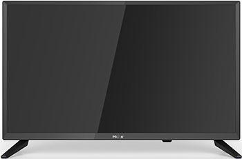 LED телевизор Haier LE 24 K 6000 S 4k uhd телевизор haier le 55 k 6500 u