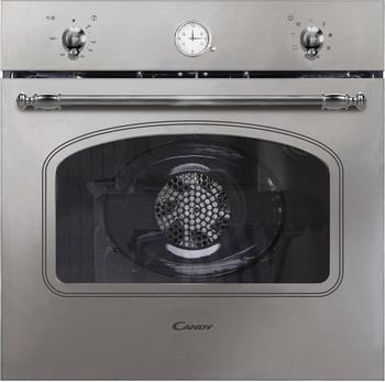 Встраиваемый электрический духовой шкаф Candy FCC 604 X ce emc lvd fcc ozonizer for disinfecting vegetables