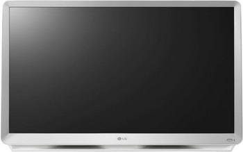 LED телевизор LG 27 TK 600 V-WZ телевизор led lg 32lh570u