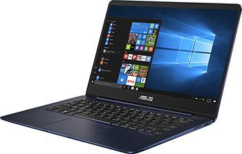 Ноутбук ASUS UX 430 UA-GV 275 T (90 NB0EC5-M 12720)