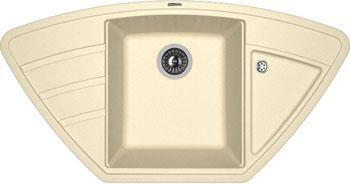 Кухонная мойка Florentina Липси-980 С 980х510 шампань FS искусственный камень