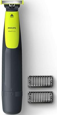 OneBlade Philips QP 2510/11 штатив camanchi qp 906r sj 85