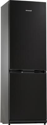 Двухкамерный холодильник Snaige RF 34 SM-S1JJ 21 двухкамерный холодильник snaige rf 31 sm s1ci 21