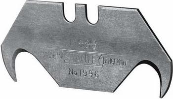 Лезвие для резки ковровых покрытий Stanley 0-11-983