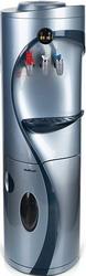 Кулер для воды HotFrost V 760 CS hotfrost v 760 c wood дерево