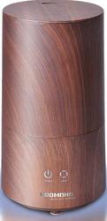 Увлажнитель воздуха Redmond RHF-3307 (вишня) увлажнитель воздуха redmond rhf 3313 черный