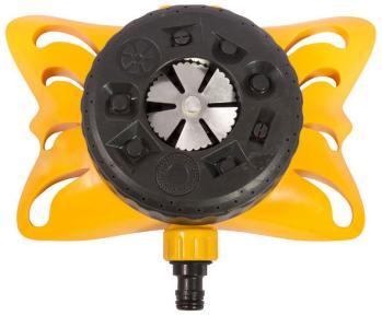 где купить Разбрызгиватель Park GS 2411 (бабочка) 330048 по лучшей цене