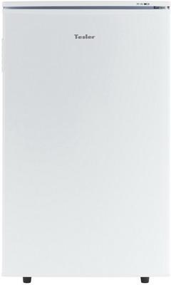 Морозильник TESLER RF 90 морозильник tesler rf 90 белый