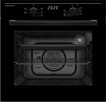 Встраиваемый электрический духовой шкаф Schaub Lorenz SLB ES 6620