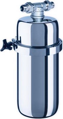 Корпус Аквафор ВИКИНГ миди фильтр предварительной очистки аквафор викинг миди корпус